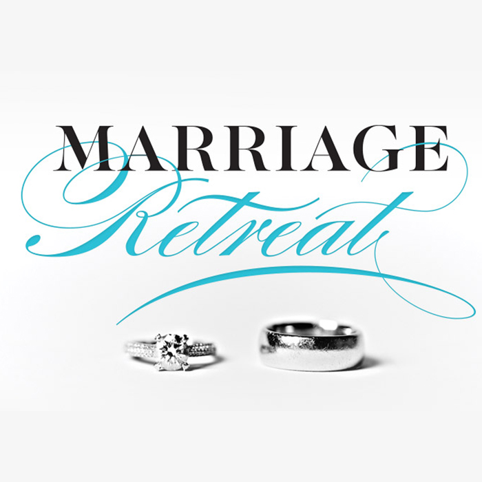 Marriage Retreat - Duplain Church of Christ | St. Johns ...